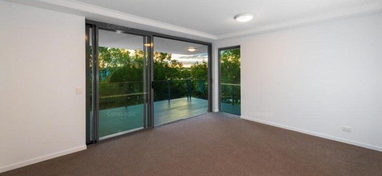 3 30 Colton Ave, Lutwyche QLD 4030, Image 2