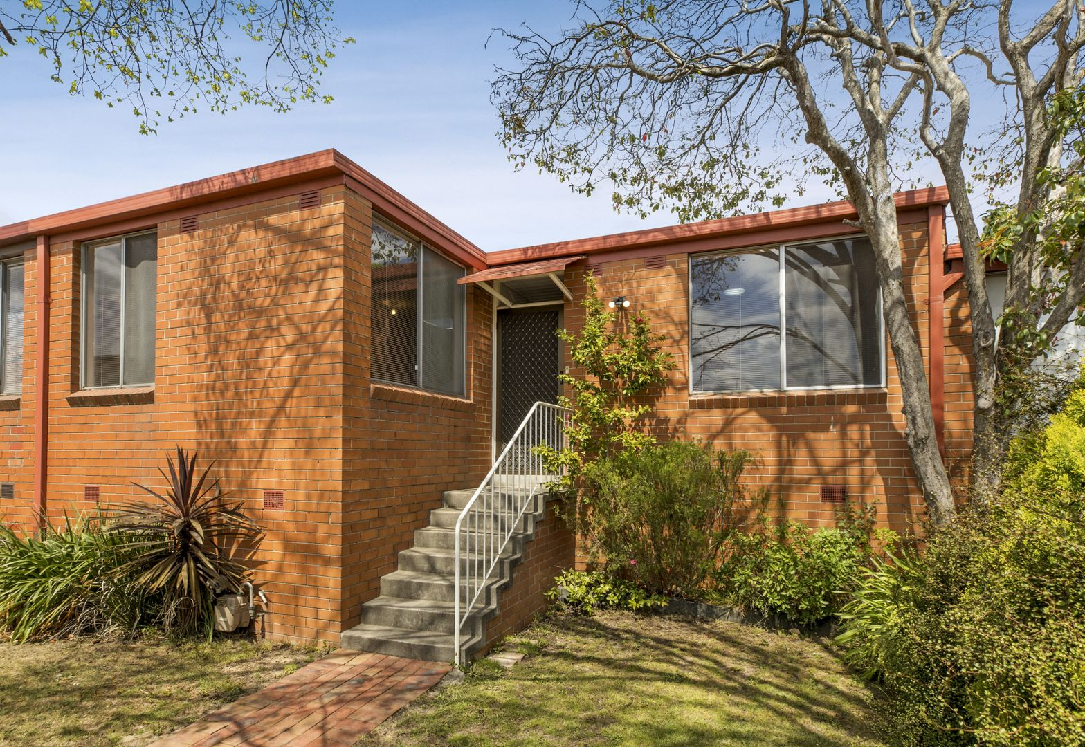3/24 Shirley Avenue, Glen Waverley VIC 3150, Image 0