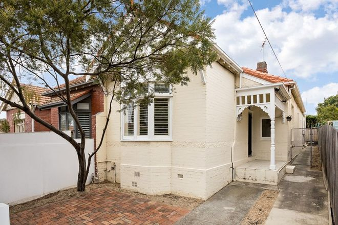 Picture of 104 Tooronga Road, MALVERN EAST VIC 3145