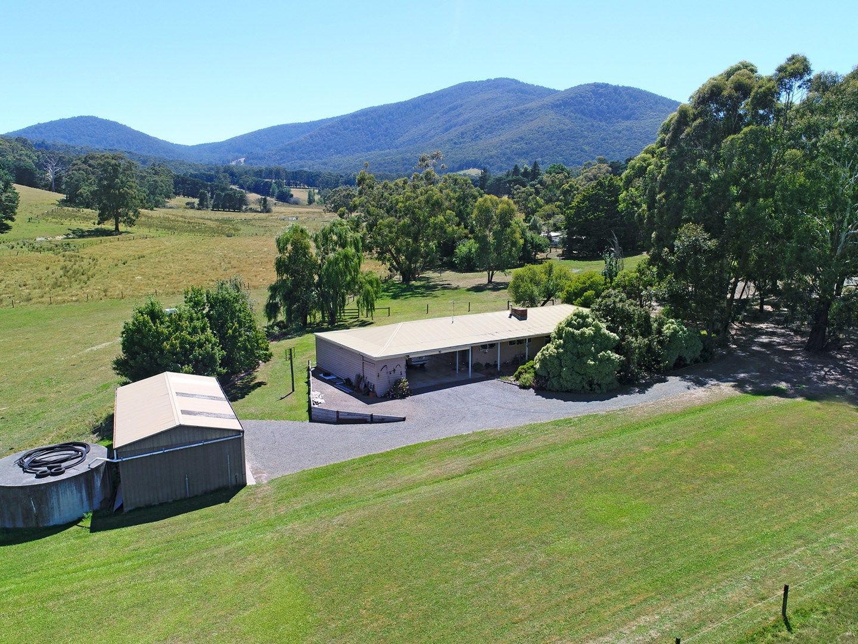 45 Farm Lane, Don Valley VIC 3139, Image 0