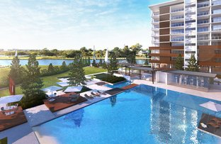 Picture of Anchorage Apartments, Hope Island QLD 4212