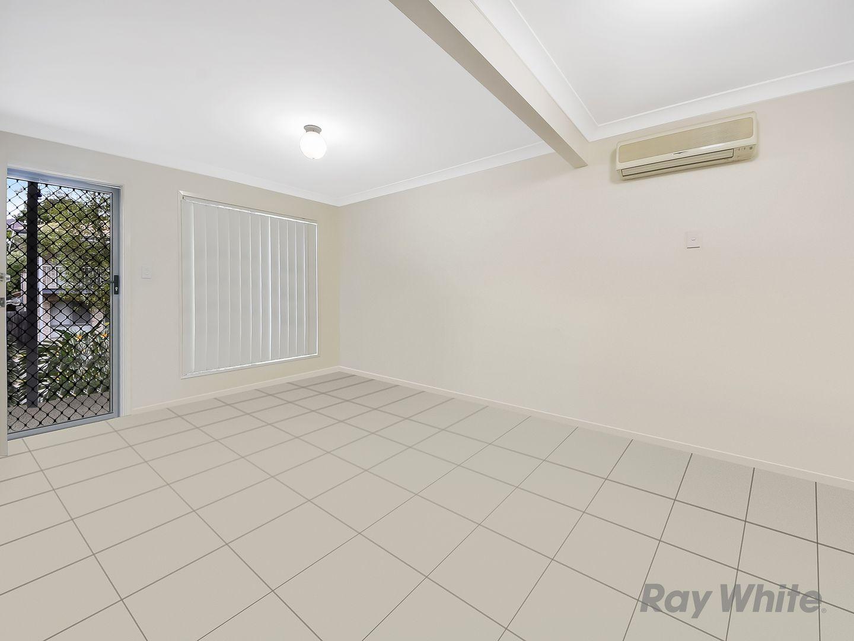 2/18 Emma Street, Bracken Ridge QLD 4017, Image 2