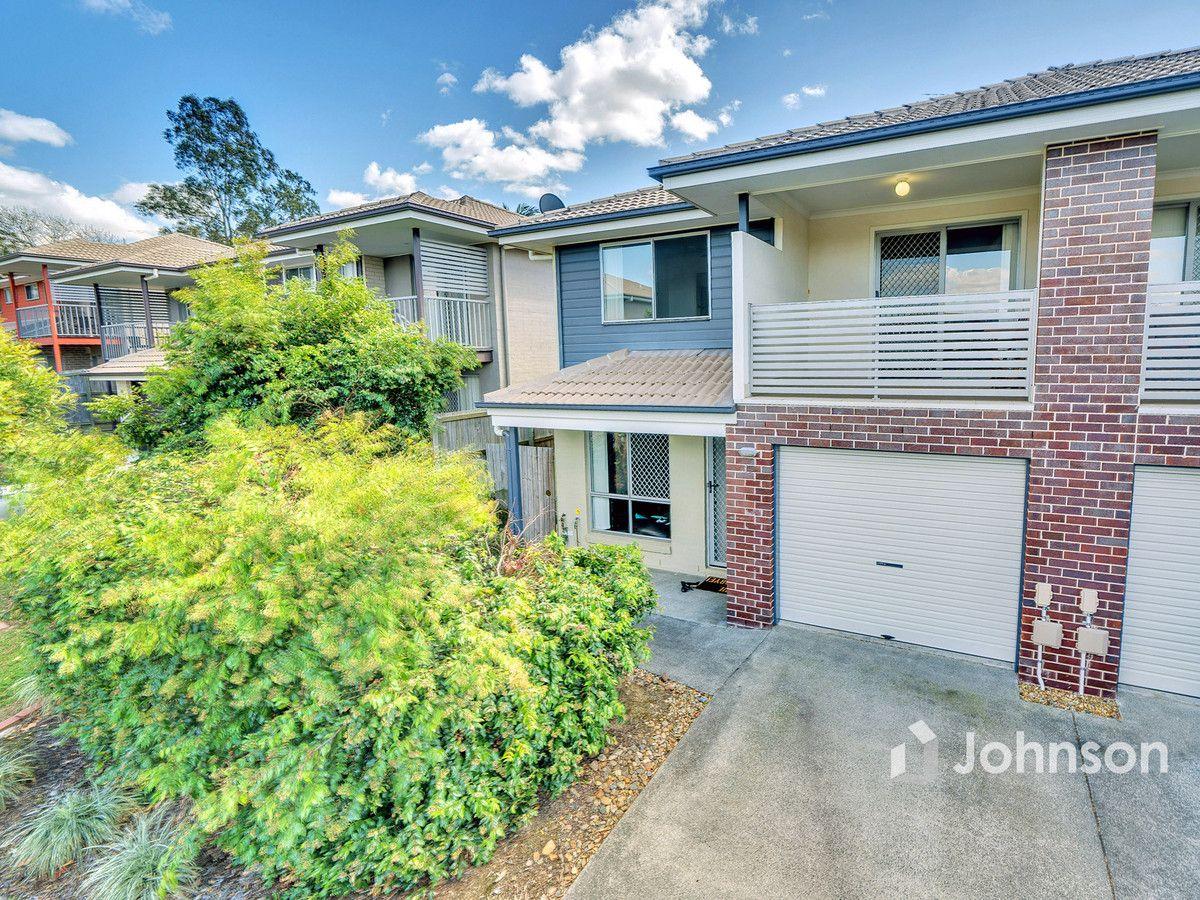 45/99-113 Peverell Street, Hillcrest QLD 4118, Image 0