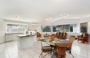 34 Birnam Avenue, Banora Point NSW 2486