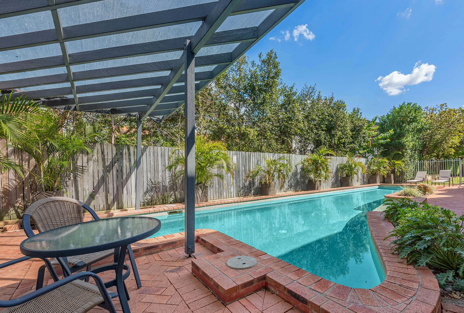 46/75 Welsby Street, New Farm QLD 4005, Image 1