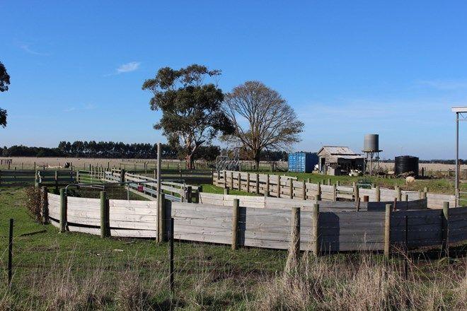Picture of Settlement & Swan Marsh-Stonyford Road, SWAN MARSH VIC 3249