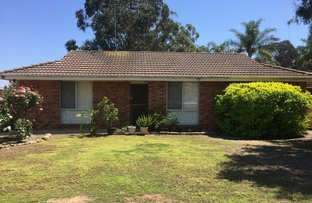 Picture of 55 Solander Drive, St Clair NSW 2759