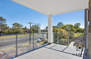 Cowan Road, Mount Colah NSW 2079