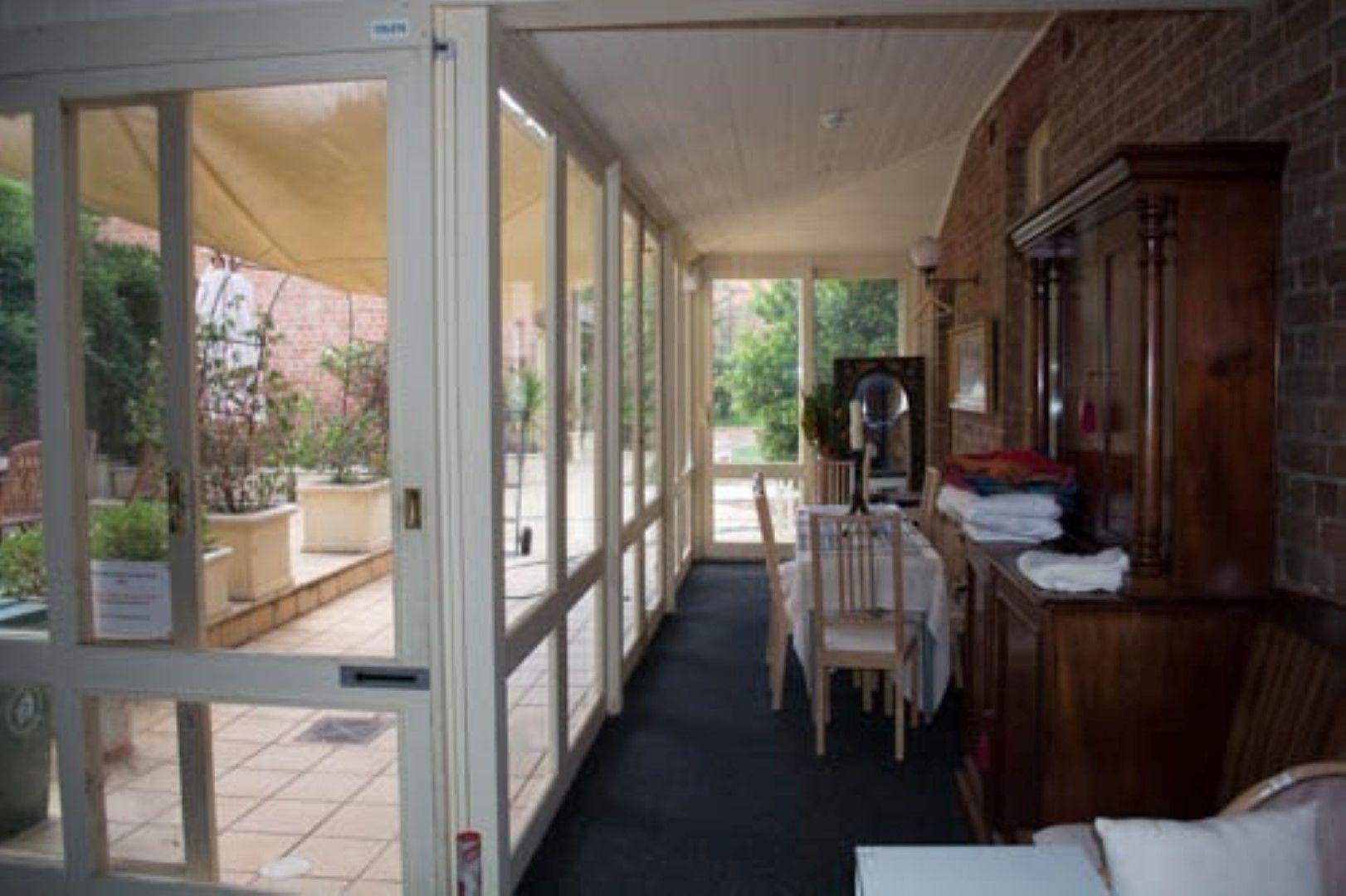 3 Belubula Street, Carcoar NSW 2791, Image 2