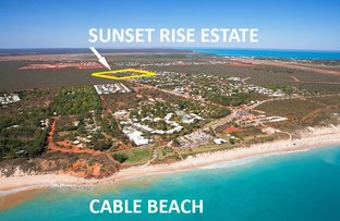 Picture of Sunset Rise Estate, Broome WA 6725