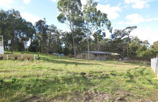 4 Narraweena Court, Bunyip VIC 3815