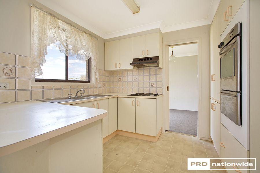 18 Kinarra Street, Tamworth NSW 2340, Image 1