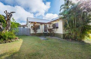 4 Ruskin Street, Eastern Heights QLD 4305