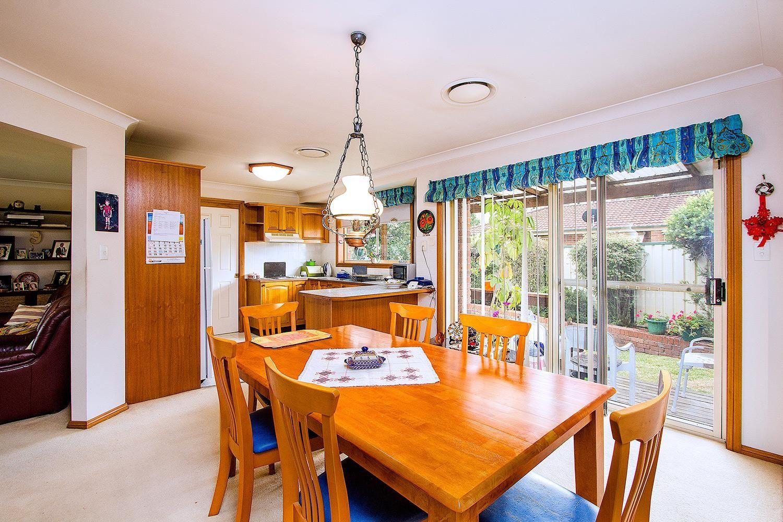 9 Billabong Street, Pendle Hill NSW 2145, Image 2