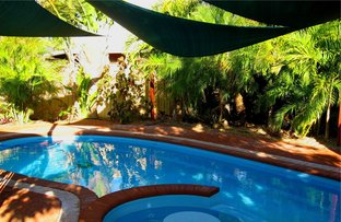 Picture of 18 Gregory Street, South Hedland WA 6722