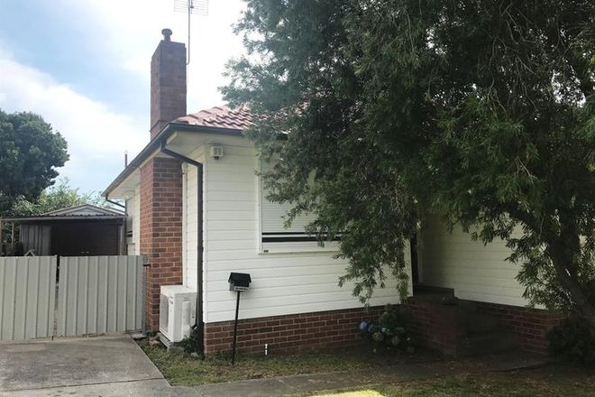 Picture of 20 Carr Pde, UNANDERRA NSW 2526