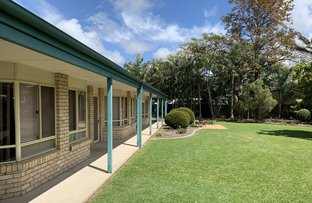 Picture of 5B Vasey , Bundaberg Central QLD 4670
