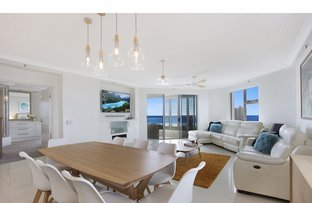 Picture of Grand Mariner, 12 Commodore Drive, Paradise Waters QLD 4217