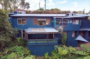 Picture of 96 BYANGUM ROAD, Murwillumbah NSW 2484