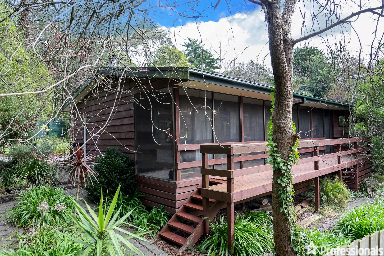 1A Victoria Street, Yarra Junction VIC 3797, Image 1