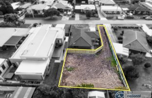 Picture of Lot 2/19 Kingfisher Ave, Capel Sound VIC 3940