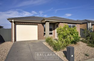Picture of 13 Craven Street, Lucas VIC 3350