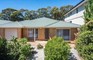 Picture of 33 Tobin Crescent, Woodcroft SA 5162