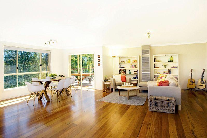 Oxford Street, Mittagong NSW 2575, Image 2