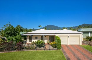 Picture of 2 Berrima Street, Mount Sheridan QLD 4868