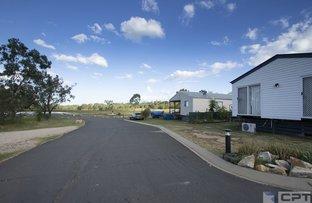 Picture of 23 Gatton Helidon Road, Helidon Spa QLD 4344