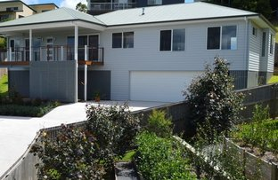 Picture of 14A Snowwood Avenue, Maleny QLD 4552