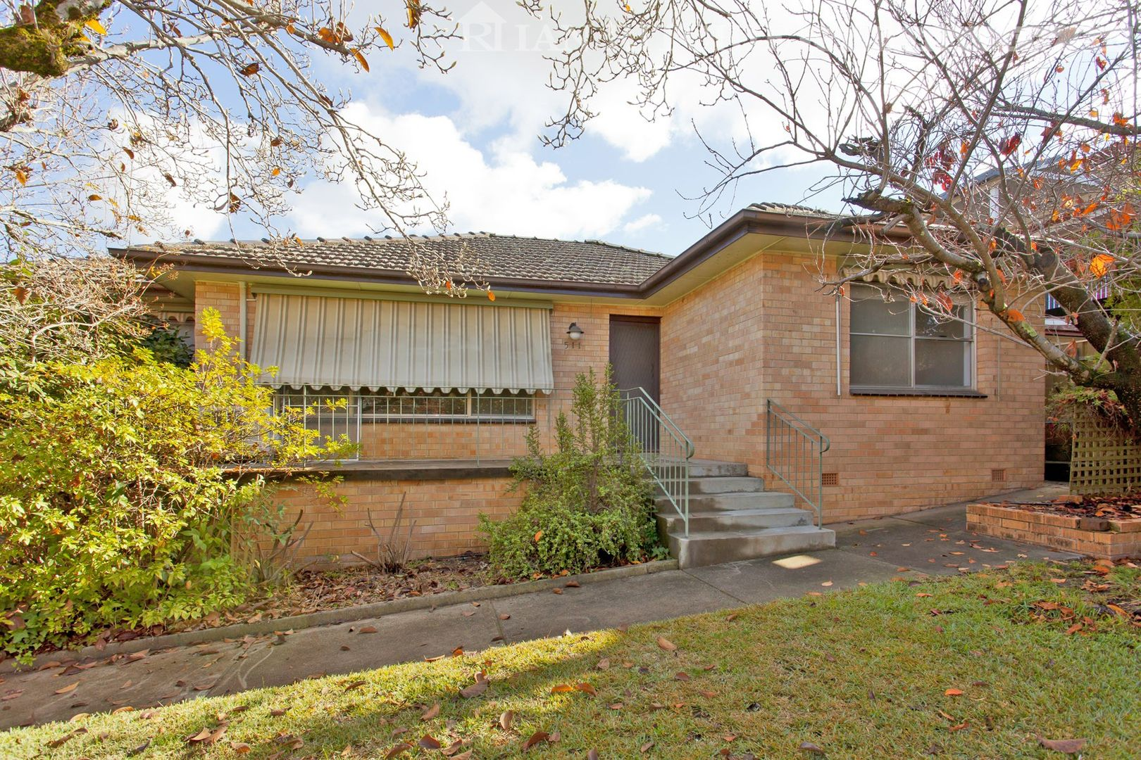 511 Saunders Avenue, East Albury NSW 2640, Image 0