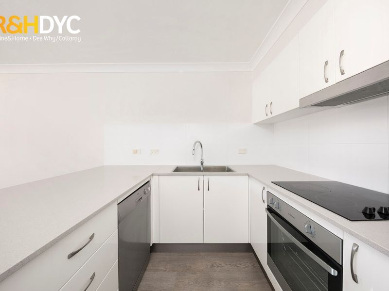 8/13-15 Francis Street, Dee Why NSW 2099, Image 2