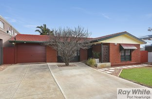Picture of 73 Kalgoorlie Avenue, Port Noarlunga South SA 5167