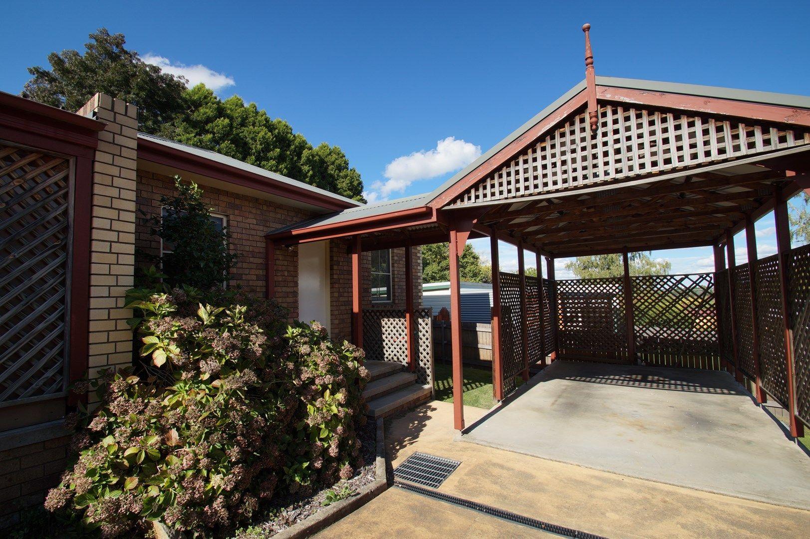 2/49 Faulkner Street, Armidale NSW 2350, Image 0
