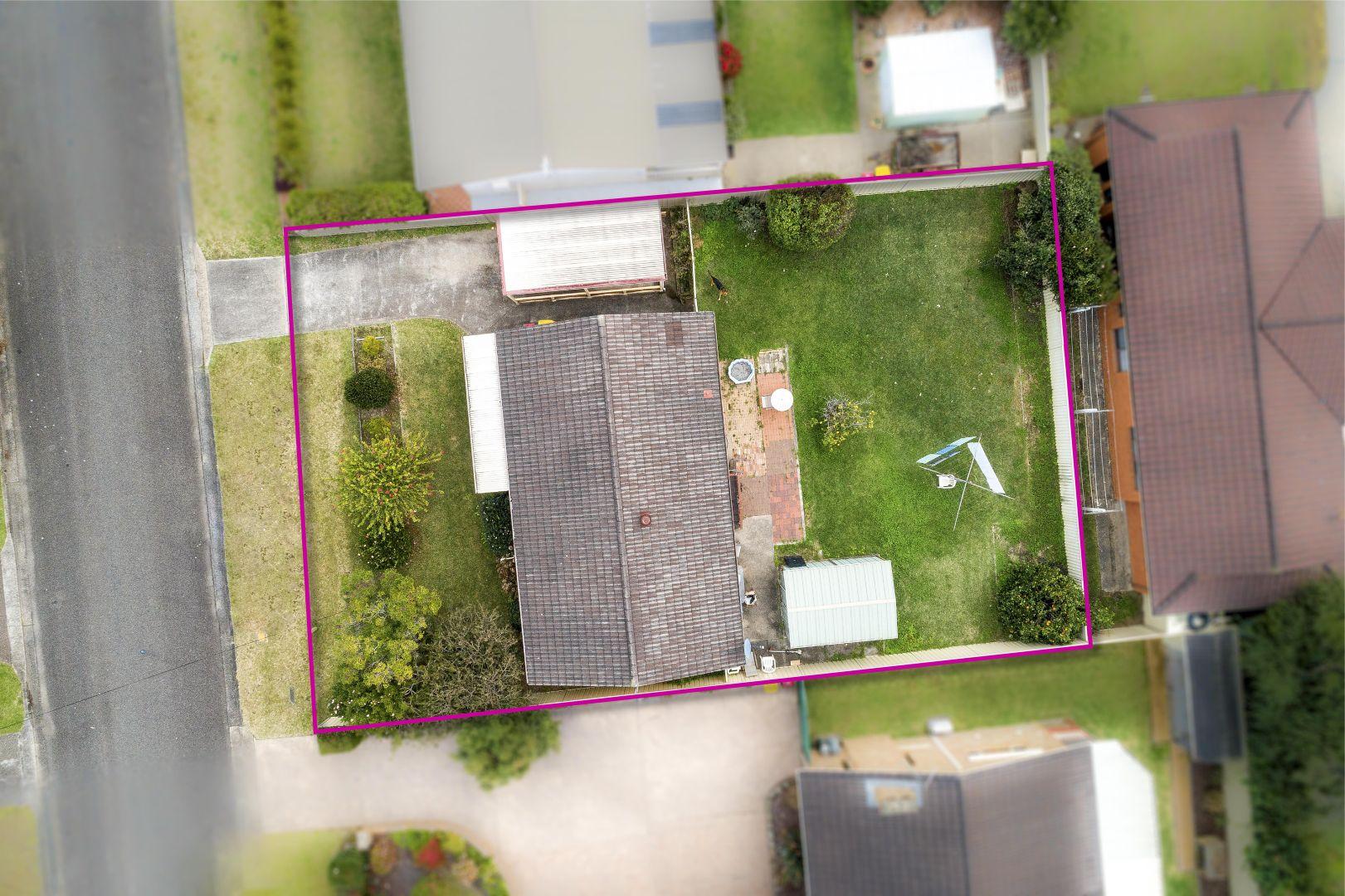3 Cooper Grove, Ulladulla NSW 2539, Image 1