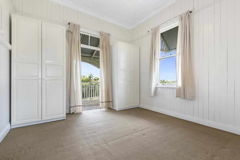 28 Garrick Terrace, Herston QLD 4006, Image 2