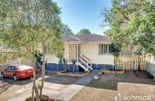 Picture of 1 Mitchell Street, Riverview QLD 4303