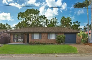 Picture of 10 GRAY STREET, Swansea NSW 2281