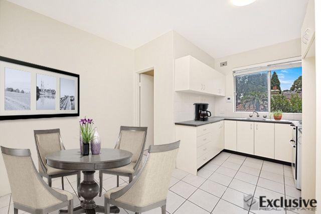 48 Sloane Street, Summer Hill NSW 2130, Image 2