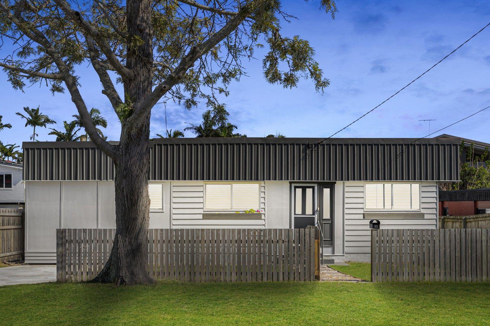 37A Central Avenue, Scarborough QLD 4020, Image 1