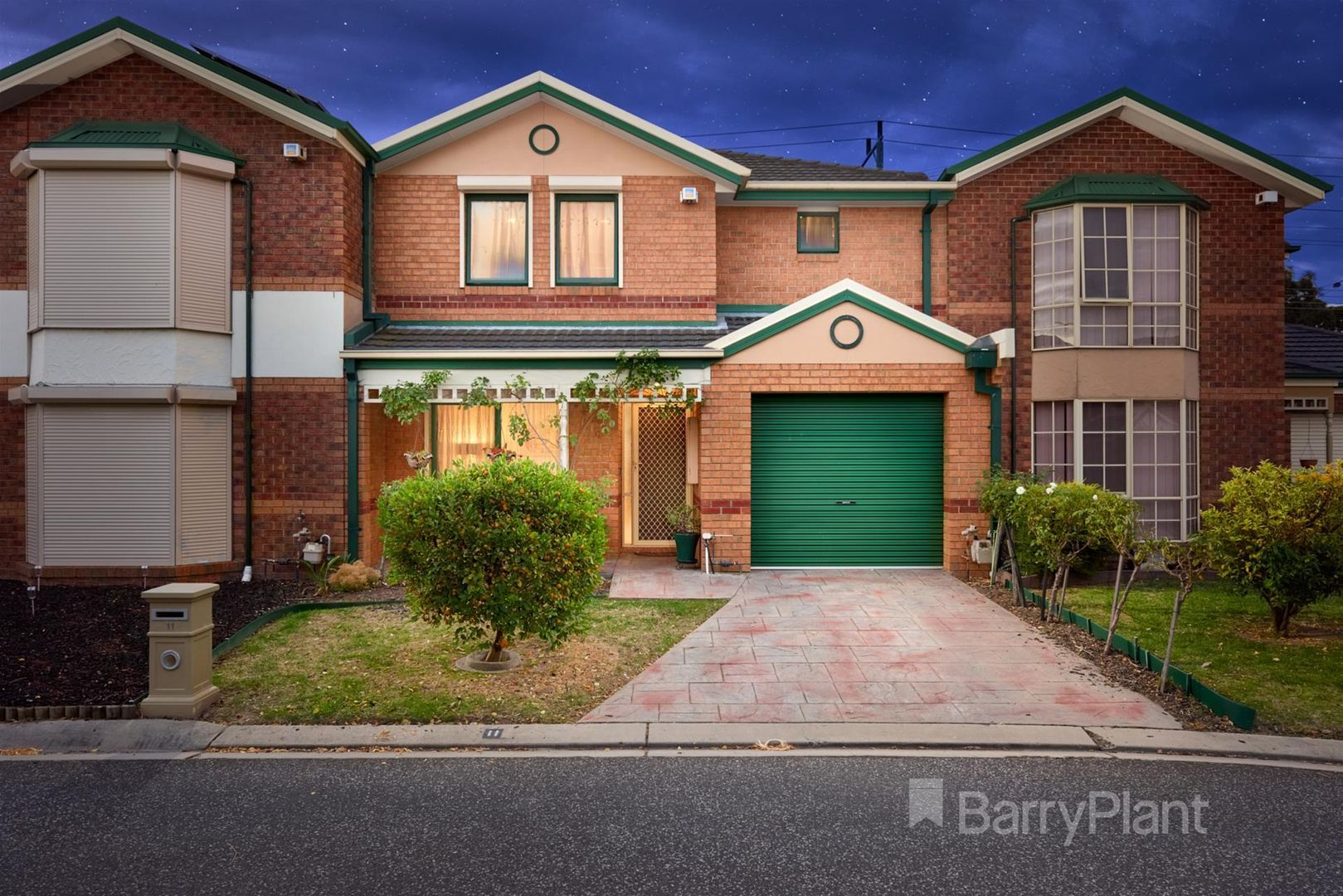 11 Sargasso Avenue, Keysborough VIC 3173, Image 1