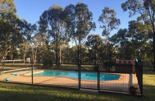 Scrymgeour Road, Warwick QLD 4370