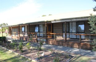 Picture of Lot 1/91 Bo Peep Road, Burrumbeet VIC 3352