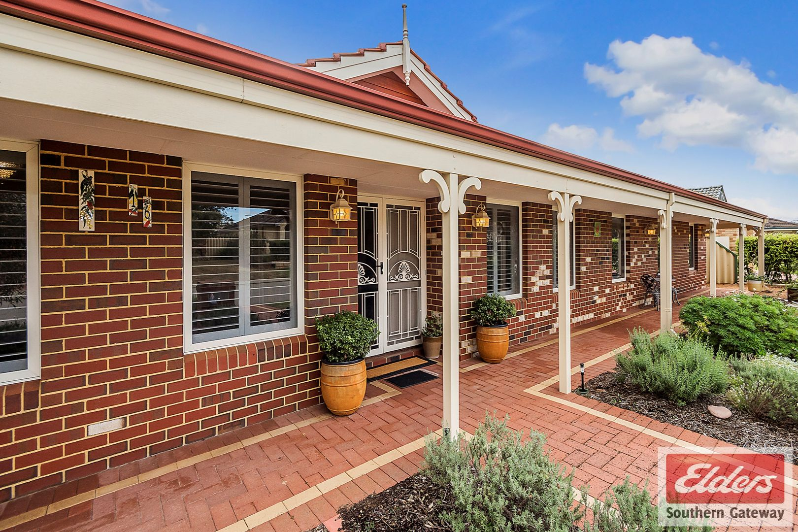16 Eliza Way, Bertram WA 6167, Image 2