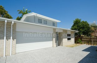 4/113 Broadwater Terrace, Redland Bay QLD 4165