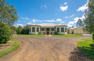 Picture of 51 Summer Avenue, Dalby QLD 4405