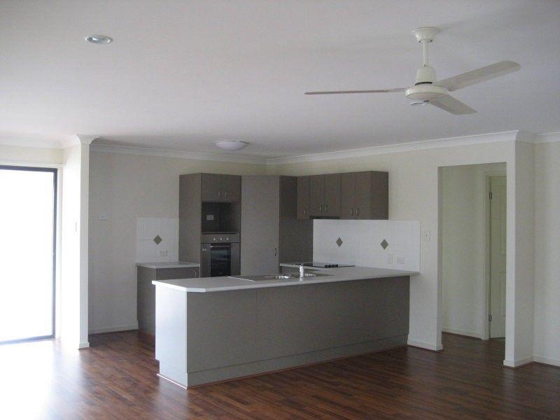 21 Harold Reinhardt Drive, Redbank Plains QLD 4301, Image 1