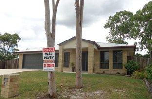 Picture of Aldershot QLD 4650