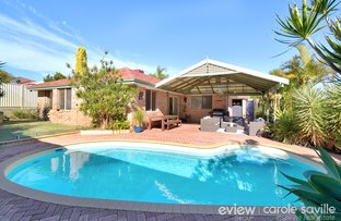Picture of 6 Balloch Street, Kingsley WA 6026
